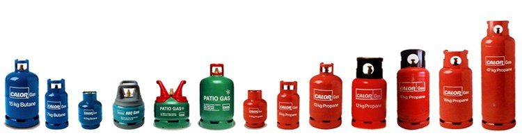 Calor Gas Refill Near Me >> Tool Hire Watford Plant And Tool Hire Ltd